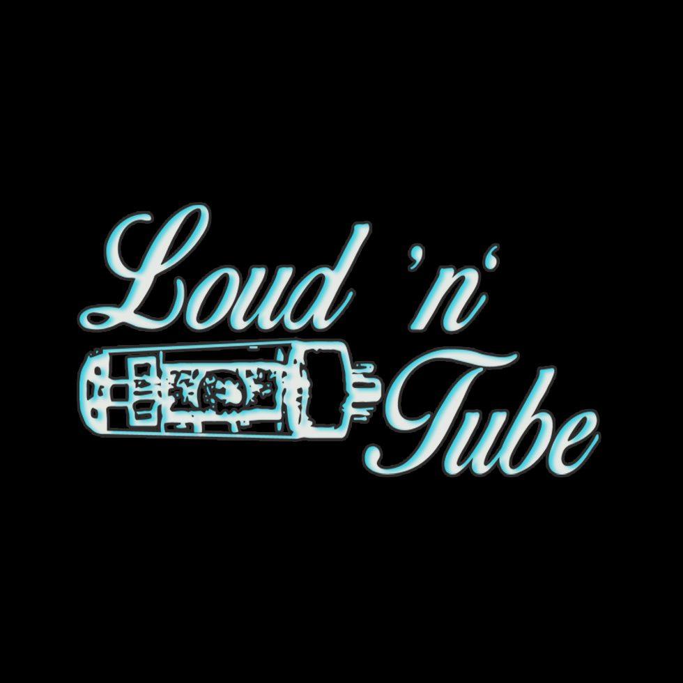 Loud 'n' Tube